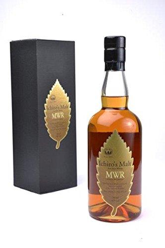 chichibu whisky