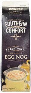 southern comfort eggnog