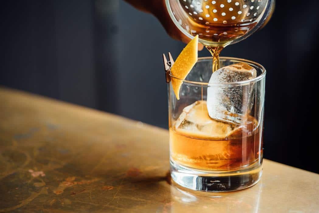 Islay Scotch Whisky Taste