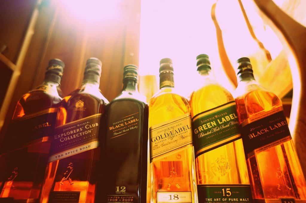 jw scotch