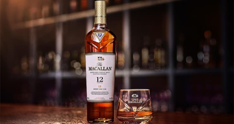 The Macallan 12 Review: Should You Try This Scotch?