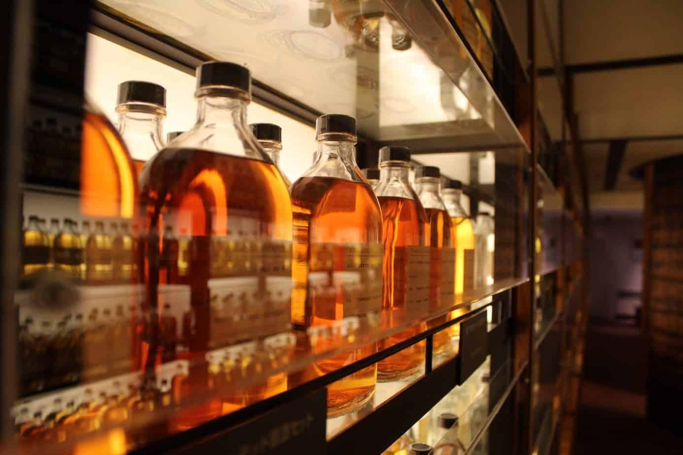 scotch produce