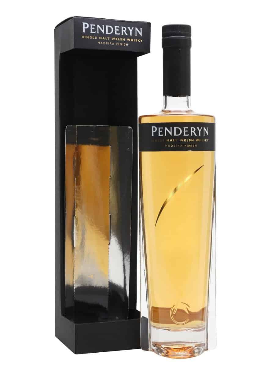 Penderyn
