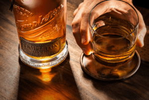 Templeton Rye Review – Is it Any Good?