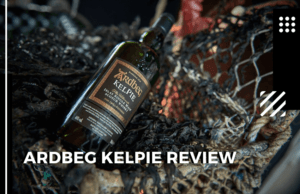 Ardbeg Kelpie Review: Is It Worth It?