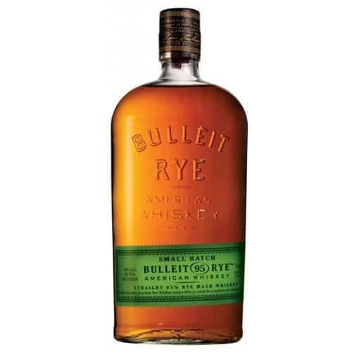 "Image result for bulleit ""95"" rye"