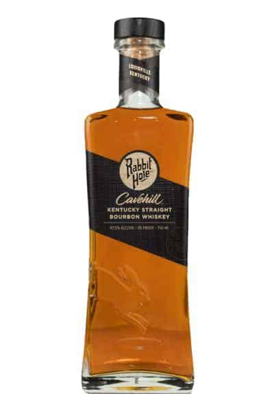 Rabbit Hole Cavehill Kentucky Straight Bourbon | Drizly