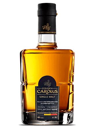 Gouden Carolus   Flaviar